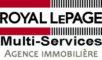 ROYAL LEPAGE MULTI-SERVICES JO, Real Estate Agency